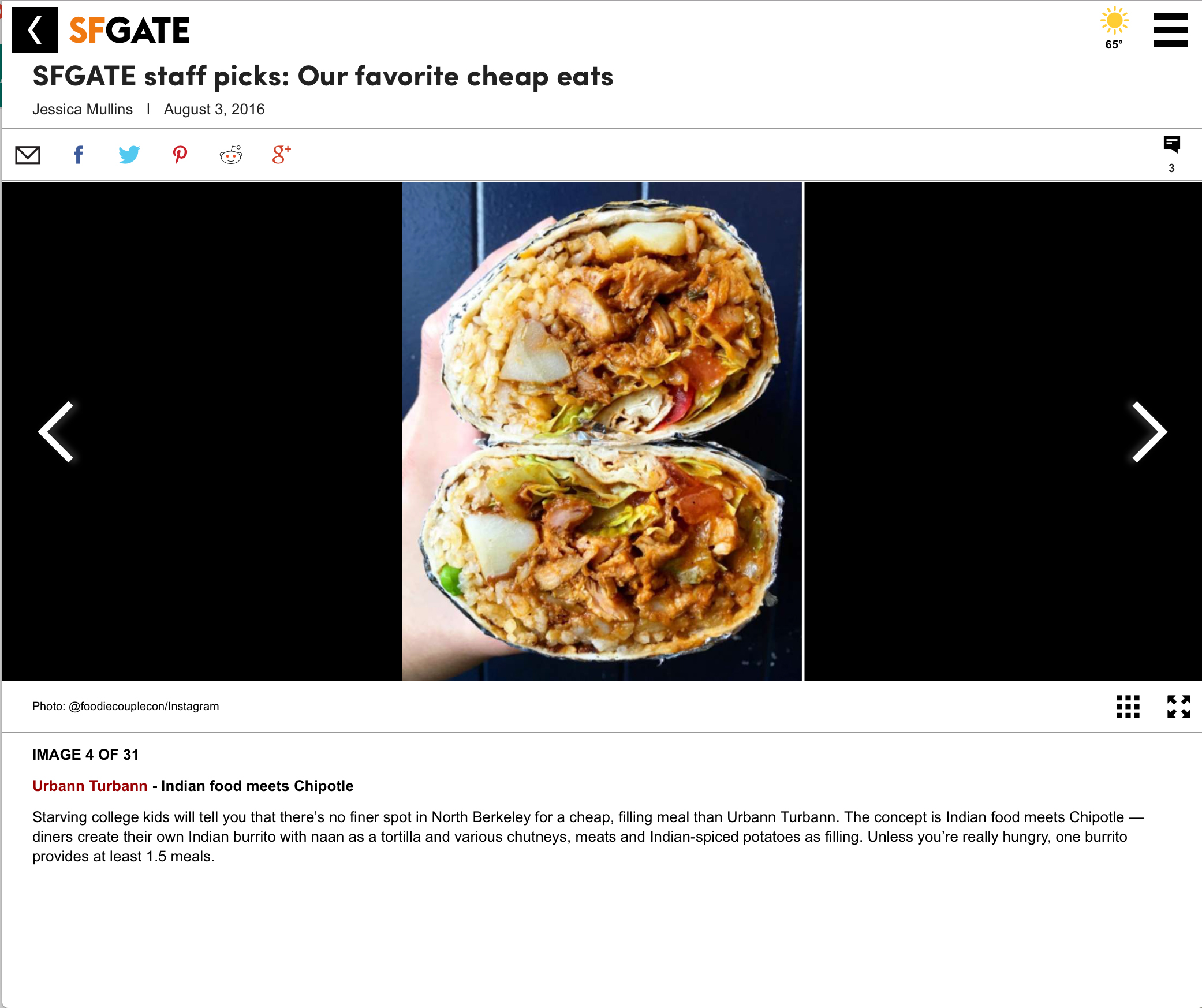 sfgate-mention